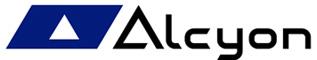 Alcyon Shipping Co. Ltd.
